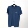 The Honey Pot Navy blue t-shirts