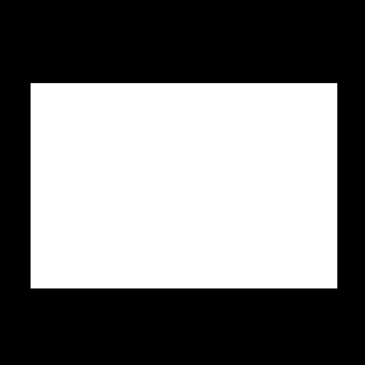 Honey Pot white logo without Text