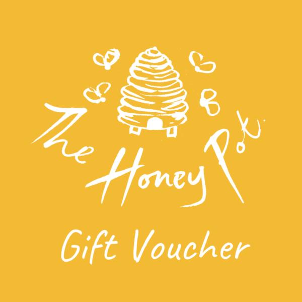 The Honey Pot Gift Card